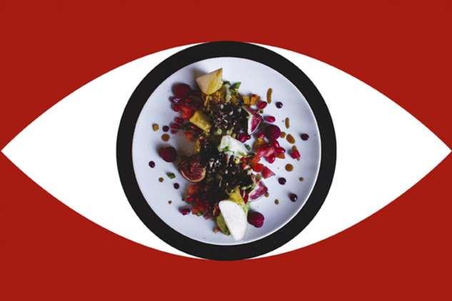 Химия вкуса: почему мы едим и никак не можем остановиться
