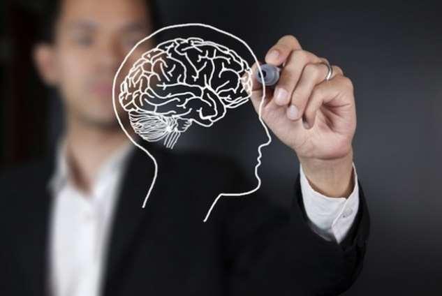 17 простых упражнений для улучшения памяти и интеллекта