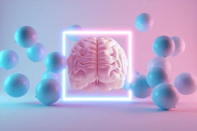 Что алкоголь на самом деле делает с вашим мозгом — объясняет нейробиолог и бывшая зависимая