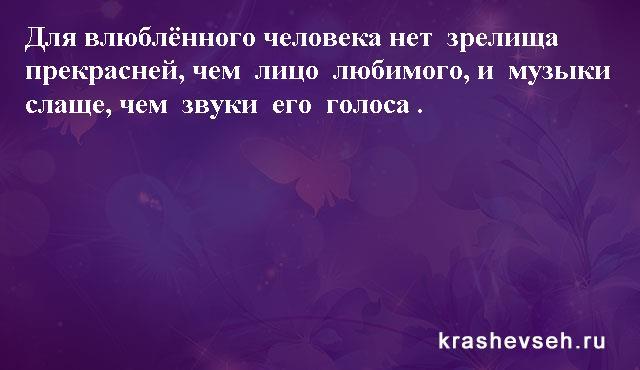 Красивые статусы. Статусы в картинках. Подборка №krashevseh-status-08160106082020