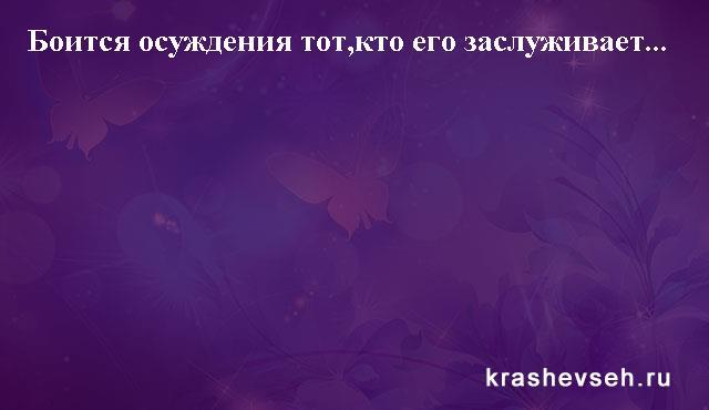 Красивые статусы. Статусы в картинках. Подборка №krashevseh-status-25500330082020