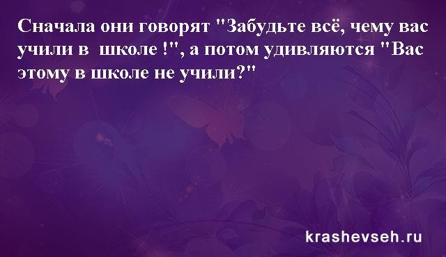 Красивые статусы. Статусы в картинках. Подборка №krashevseh-status-35070106082020