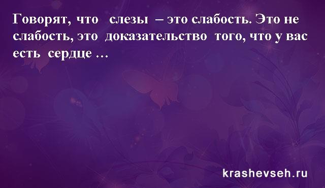Красивые статусы. Статусы в картинках. Подборка №krashevseh-status-41490330082020