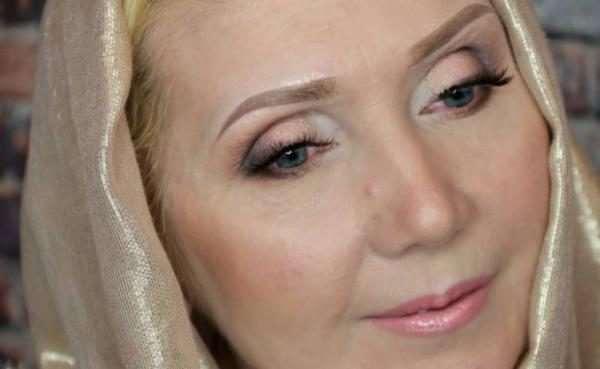 Советы косметологов по уходу за возрастной кожей