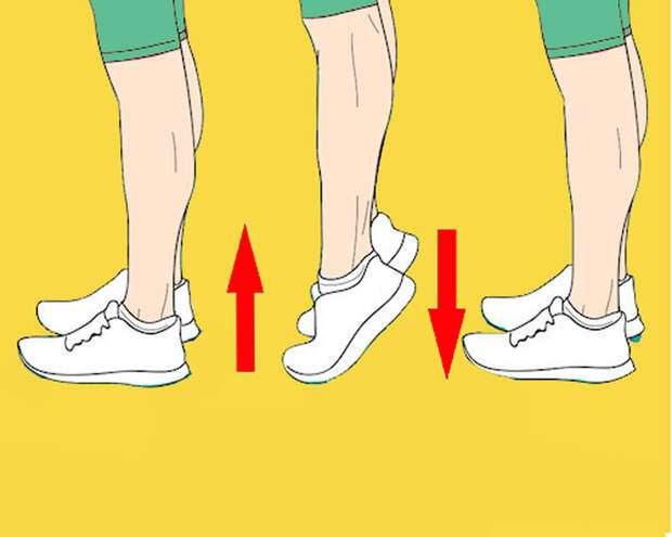 Лимфодренажные прыжки: как, кому и зачем?
