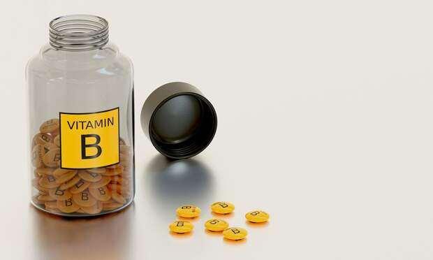 Высокий уровень витамина D защищает от диабета 2 типа и дневной сонливости
