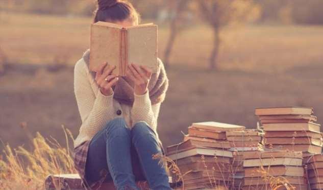 6 книг, которые изменят вашу жизнь к лучшему