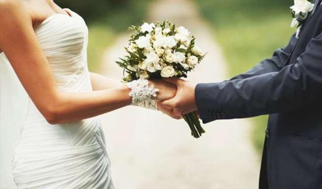 3 знака Зодиака, которые наиболее хороши в браке