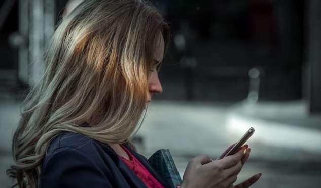 Вы достойны лучшего, чем человек, который даже не отвечает на сообщения