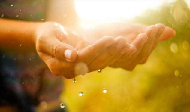 Невероятная сила благодарности: 7 способов начать ценить все, что у вас есть