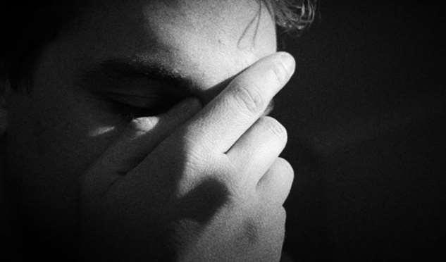 9 проверенных способов вычислить лжеца