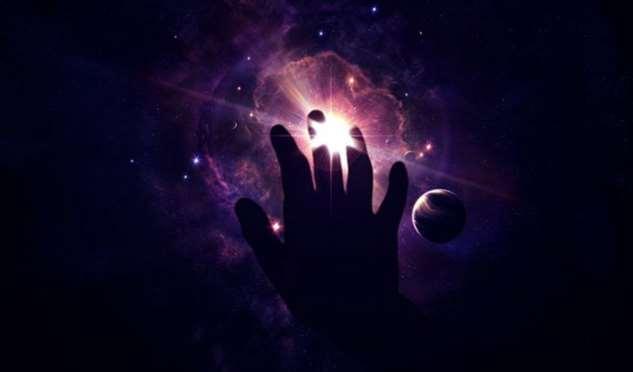 10 предупреждающих знаков Вселенной о том, что вы оказались на ложном пути