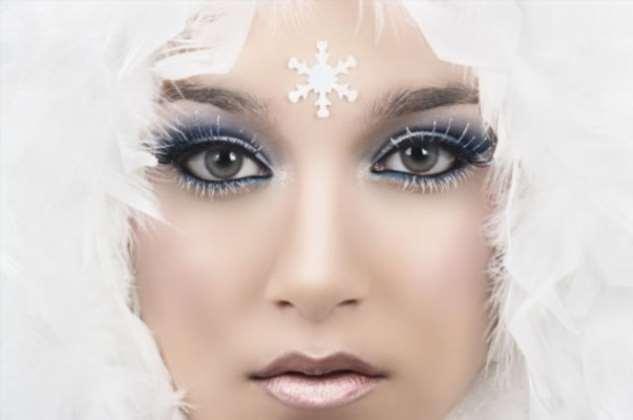 8 профессиональных советов макияжа