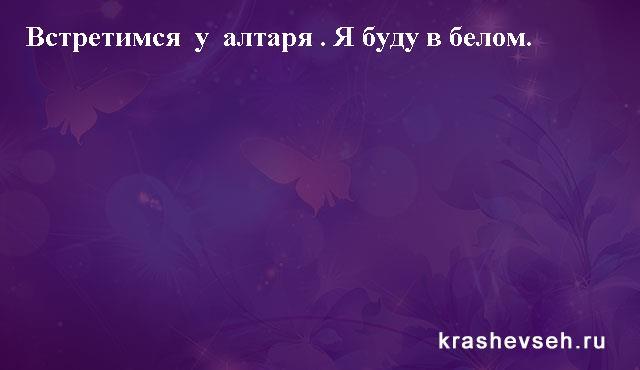 Красивые статусы. Статусы в картинках. Подборка №krashevseh-status-03421209092020