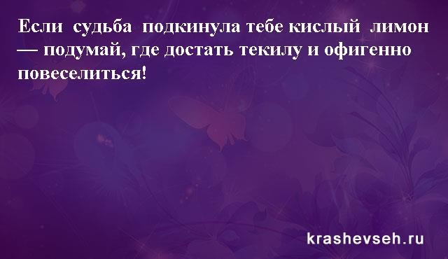 Красивые статусы. Статусы в картинках. Подборка №krashevseh-status-18560403092020