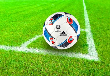 Как правильно выбрать футбольный мяч