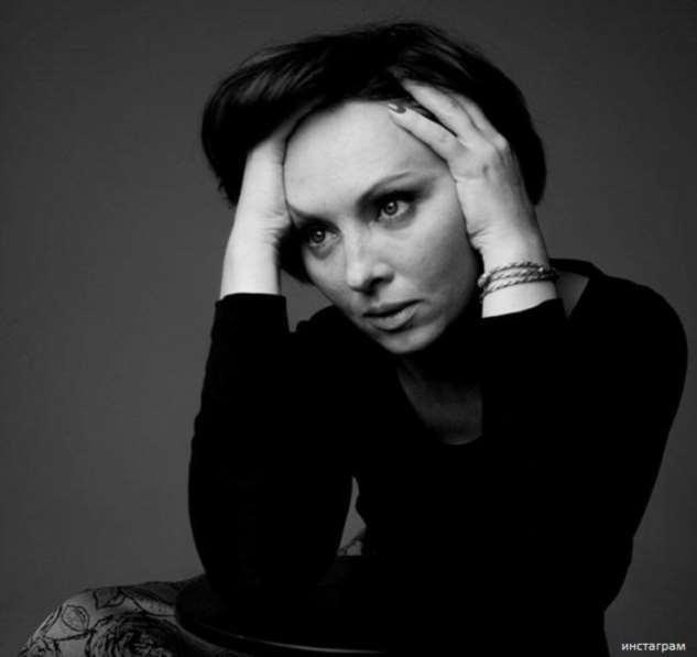 Муж Елены Ксенофонтовой довел ее до попытки самоубийства