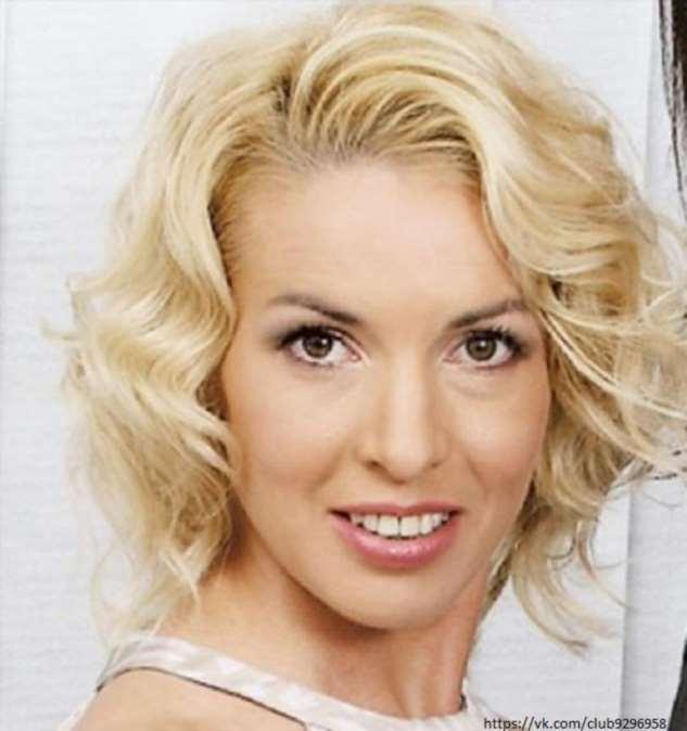 Ирина Лобачева рассказала об алкоголизме и домашнем насилии