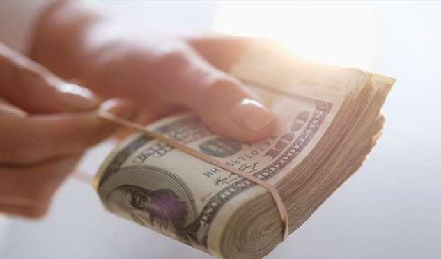 Четыре знака Зодиака с самыми высокими зарплатами