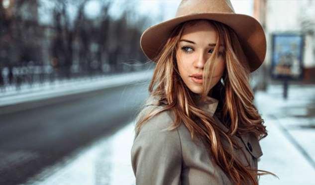 Когда у нее доброе сердце, но она теряет веру в вас, все кончено