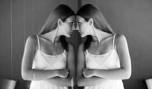 Люди, разговаривающие сами с собой, не безумны – они могут оказаться гениями