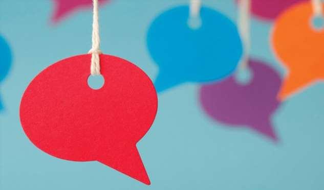 Как правильно говорить… и научиться лучше слушать
