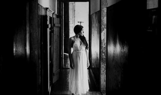 Почему следует уйти из мертвых отношений, даже если пугает одна мысль об одиночестве