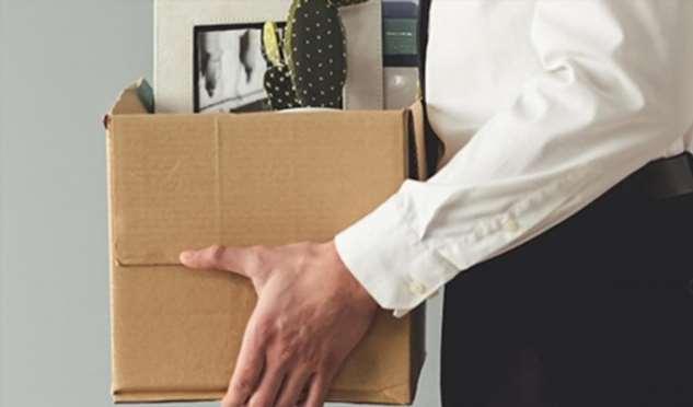5 признаков того, что вас вот-вот уволят