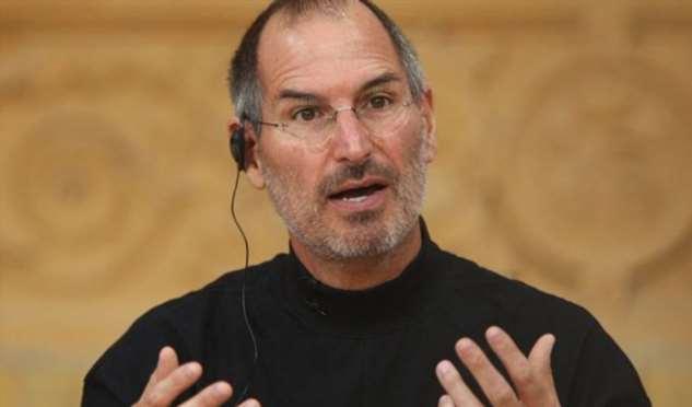 Стив Джобс считал, что у по-настоящему умных людей есть одна общая черта