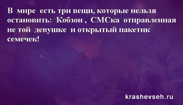 Красивые статусы. Статусы в картинках. Подборка №krashevseh-status-29190508102020