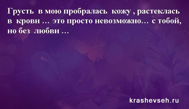 Красивые статусы. Статусы в картинках. Подборка №krashevseh-status-51470329102020