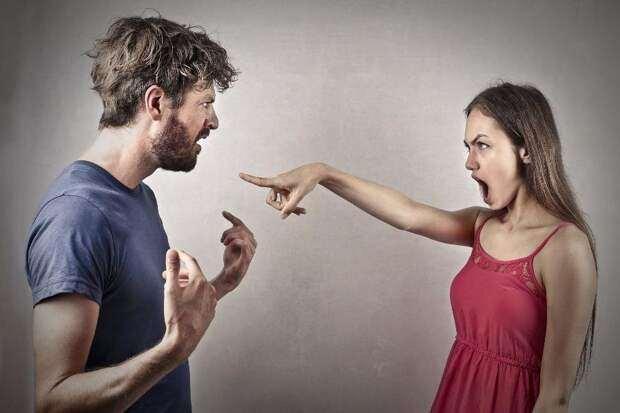 Ученые рассказали, как ссоры в семье влияют на здоровье
