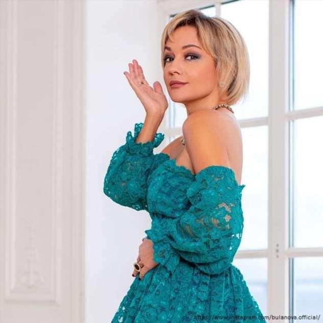 Татьяна Буланова призналась, что вынуждена экономить