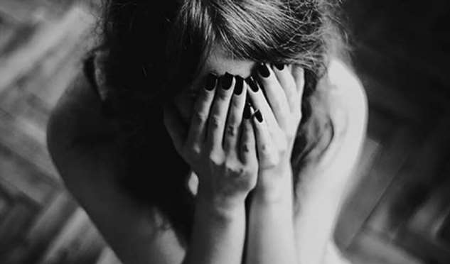 10 вещей, которые мужчины терпеть не могут в любимых женщинах