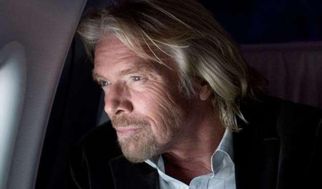 «Совет, который больше всего повлиял на мою жизнь»: успешные люди раскрывают свои секреты