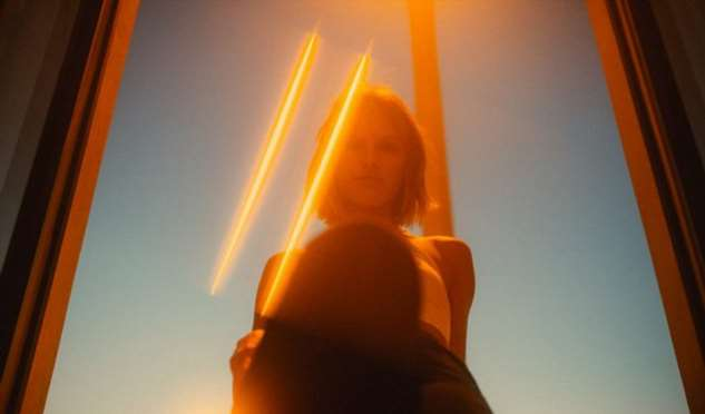 Некоторые люди никогда вас не полюбят – просто потому, что ваш свет бесит их демонов