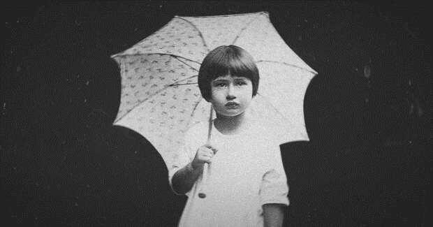 История Мурочки — младшей дочери, друга и музы Корнея Чуковского, которая умерла в 11 лет
